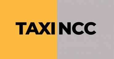 Differenze tra Noleggio con Conducente e taxi